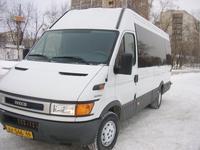 turisticheskiy-avtobus